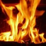 Para que la embrujes de amor con el poder del fuego