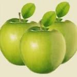 Ritual de amor con el poder esotérico de la manzana