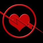 Ritual para alejar a ese hombre mentiroso y conseguir otro amor