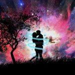 Hechizos de amor efectivos con la luna