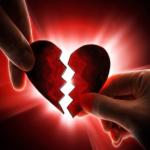 Sencillo Conjuro De Amor Con Ropa Interior Para Conquistar